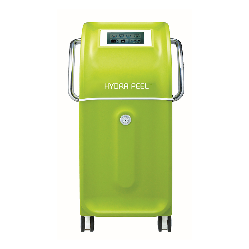 Аппарат гидропилинга Hydra Peel Plus